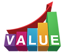 value-chart.png