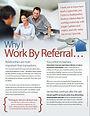 Referral page.jpg