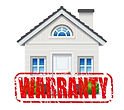 Home Warranty.jpg