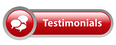 Client%20Testimonials%202_edited.png