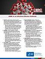 fs-CERC-Infectious-Disease-small.jpg