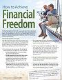 Financial Freedon page.jpg