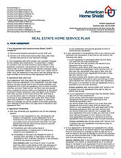 AHS Contract 2020.jpg