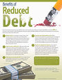 08 August - Reduced Debt_Page_1.jpg