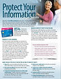 Protect Info page.jpg