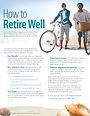 09 September - Retire Well_Page_1.jpg