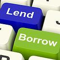 Lender 1.jpg