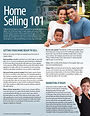 Home Selling 101 page.jpg