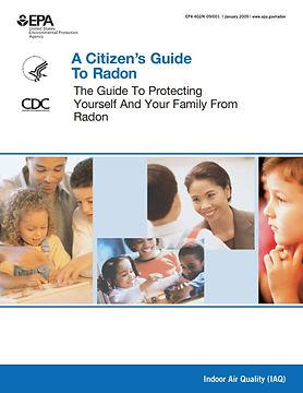 Radon - Citizens Guide.jpg