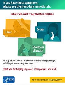 Symptoms-healthcare-facilities-600px.jpg