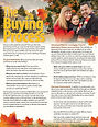 Buying Process page.jpg