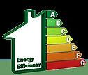 Energy Audit.jpg