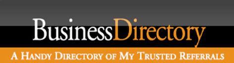 Business Referral banner 338x91.jpg