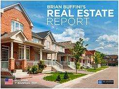BB Real Estate Report.jpg