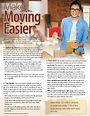 Moving Easier page.jpg