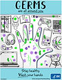 germs-all-around.jpg