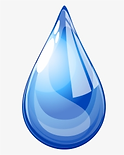 Well Water.png