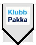 Klubbpakka_logo_-_Grå.png