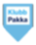 Klubbpakka logo.fw.png