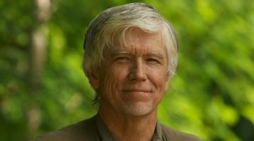 Dr. Russ Mittermeier