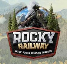 Screenshot 2021-06-23 at 12-20-44 Rocky
