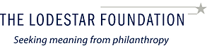 Loadstar Foundation logo.png