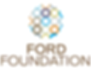 Ford Foundation logo.png