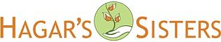 Hagar Sisters Logo.png