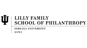 indiana-university-lilly-family-school-o