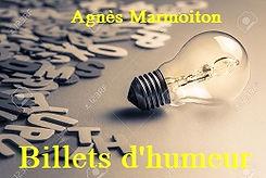 54690807-ampoule-et-lettres-de-bois-disp