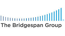 The-Bridgespan-Group-16-9.jpg
