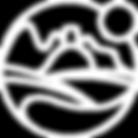 tds_logo_minimal.png