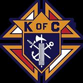 KOFC ;logo.png