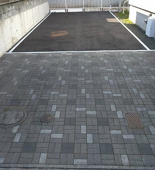 駐車場.webp
