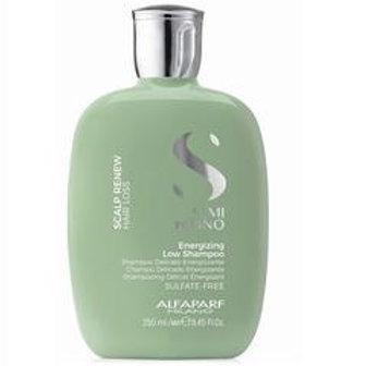 Semi Di Lino Hair Loss Energising Shampoo