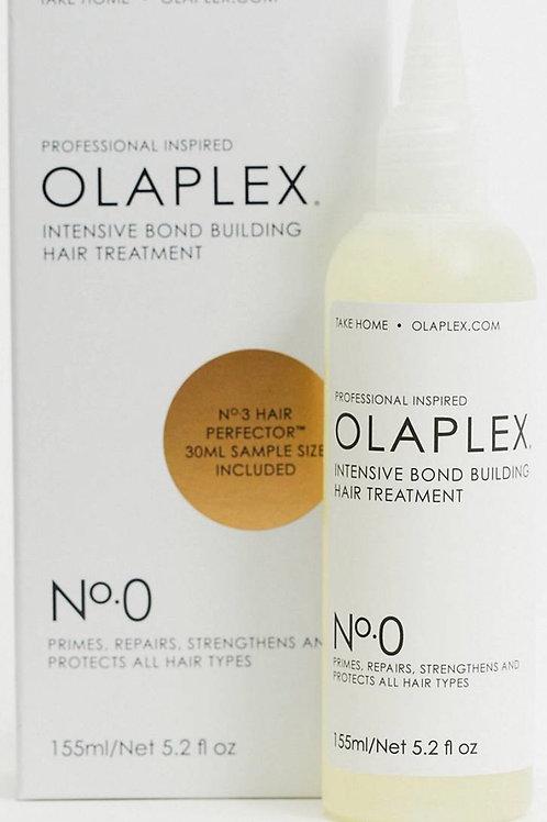 Olaplex 0
