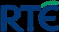 1200px-RTÉ_logo.png