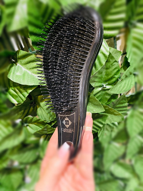 Hair Extensions Detangler