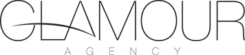 GLAMOUR-AGENCY-LOGO-2.png