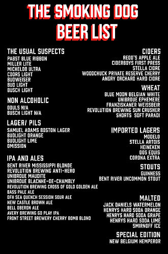 UPDATED_BEERLIST_10_24_18.jpg