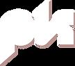 Logo Petra.png