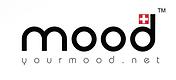 Mood Ring Logo