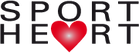 Sport Heart Logo