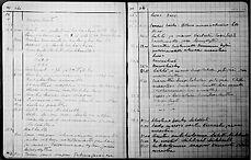 Sotapolut_Uosukainen_Sotapäiväkirja.