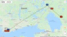 Sotapolut_Uosukainen_Kartta.jpg