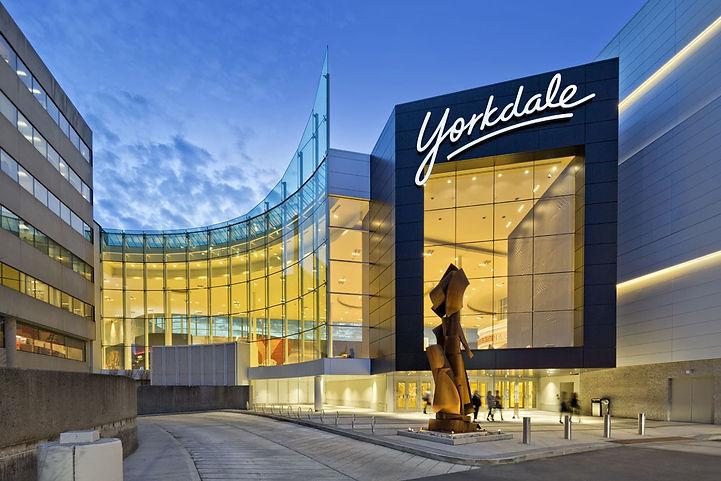 Yorkdale-043a.jpeg