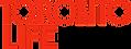 torontolife-logo-colour.png