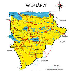 Kartta_Luovutettu_Karjala_Valkjärvi_Co