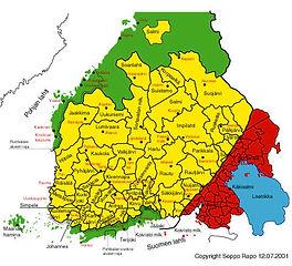 Kartta_Karjalaisten sijoittuminen.jpg