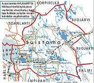 Uosukainen_Topografinen kartta.jpg